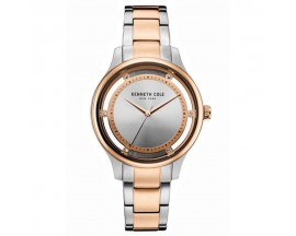 Montre femme Kenneth Cole - 10030798