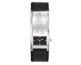 Montre mixte Jean Paul Gaultier - 8503701