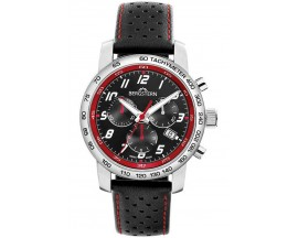 Montre homme Bergstern Swiss made - B020G103