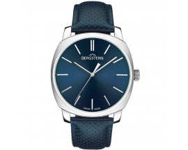 Montre homme Bergstern Swiss made - B031G153
