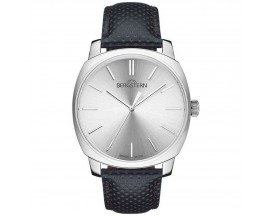 Montre homme Bergstern Swiss made - B031G156