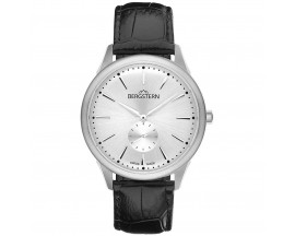 Montre homme Bergstern Swiss made - B032G159