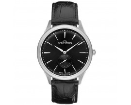 Montre homme Bergstern Swiss made - B032G160