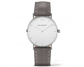 Montre mixte Paul Hewitt - PH-SA-S-ST-W-13M