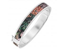 Bracelet rigide Christian Lacroix - X16280M