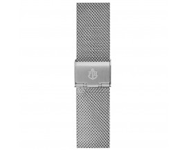 Bracelet montre Paul Hewitt