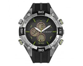 Montre homme All Blacks - 680164