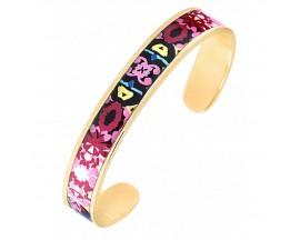 Bracelet rigide Christian Lacroix - x16284d