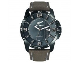 Montre homme All Blacks - 680234