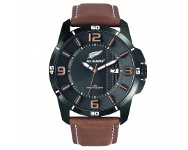 Montre homme All Blacks - 680235