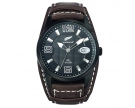 Montre homme All Blacks - 680296