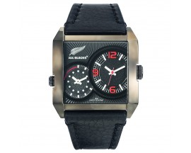 Montre homme All Blacks - 680306