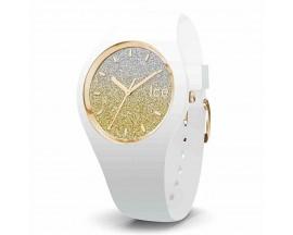 Montre ICE LO White Gold Medium (43mm) Ice-Watch - 013432