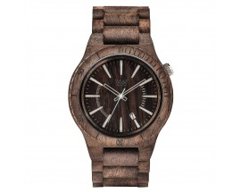 Montre homme Wewood - 70321511000