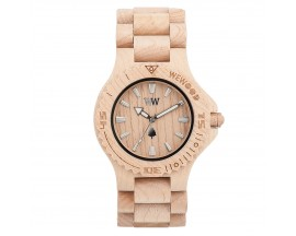 Montre mixte Wewood - 70304200000