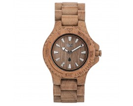 Montre mixte Wewood - 70304600000