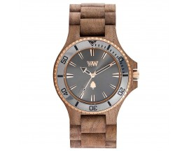 Montre mixte Wewood - 70362726000