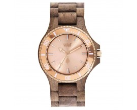 Montre mixte Wewood - 70362727000