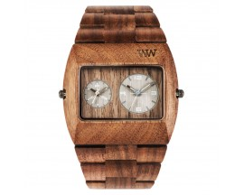 Montre homme Wewood - 70331700000