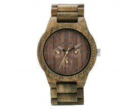Montre homme Wewood - 70315100000