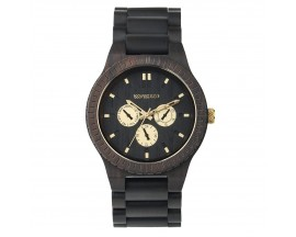 Montre homme Wewood - 70315308000