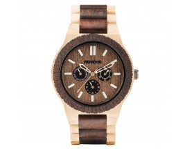 Montre homme Wewood - 70315510000
