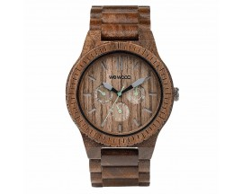 Montre homme Wewood - 70315700000