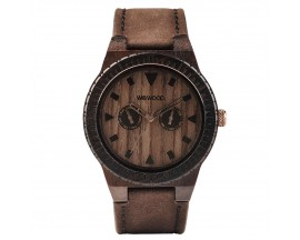 Montre homme Wewood - 70324500000