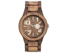 Montre homme Wewood - 70332514000