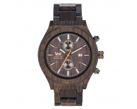 Montre homme Wewood - 70327705000