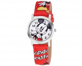Montre enfant Disney AM:PM - DP140-K228