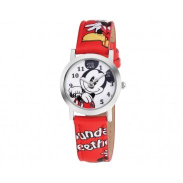 Montre enfant Disney AM:PM - DP140-K228