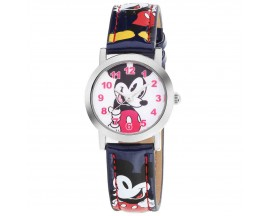 Montre enfant Disney AM:PM - DP140-K229
