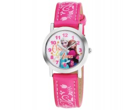 Montre enfant Disney AM:PM - DP140-K232