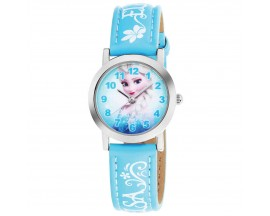 Montre enfant Disney AM:PM - DP140-K233