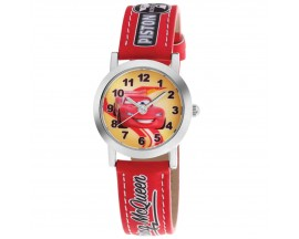 Montre enfant Disney AM:PM - DP140-K236