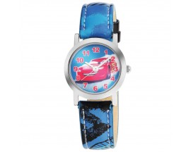 Montre enfant Disney AM:PM - DP140-K237