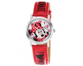Montre enfant Disney AM:PM - DP140-K269