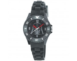 Montre enfant Star Wars AM:PM - SP156-K356