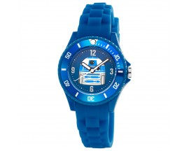 Montre enfant Star wars AM:PM - SP156-K358