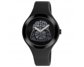 Montre mixte Star Wars AM:PM - SP161-U383