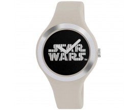 Montre mixte Star Wars AM:PM - SP161-U386