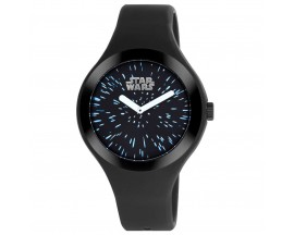 Montre mixte Star Wars AM:PM - SP161-U388