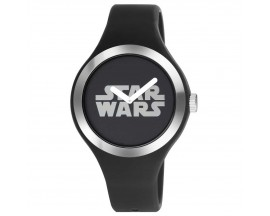 Montre mixte Star Wars AM:PM - SP161-U389