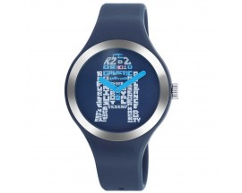 Montre mixte Star Wars AM:PM - SP161-U455