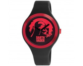 Montre mixte Star Wars AM:PM - SP161-U457