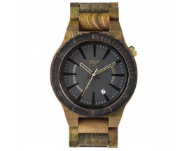 Montre homme Wewood - 70321100000