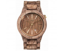 Montre homme Wewood - 70321713000