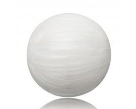 Grelot blanc Engelsrufer - ERS-20-M