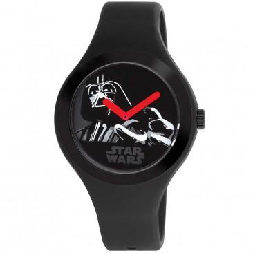 Montre mixte Star Wars AM:PM - SP161-U459